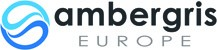 Ambre gris – Ambergris Europe Blog